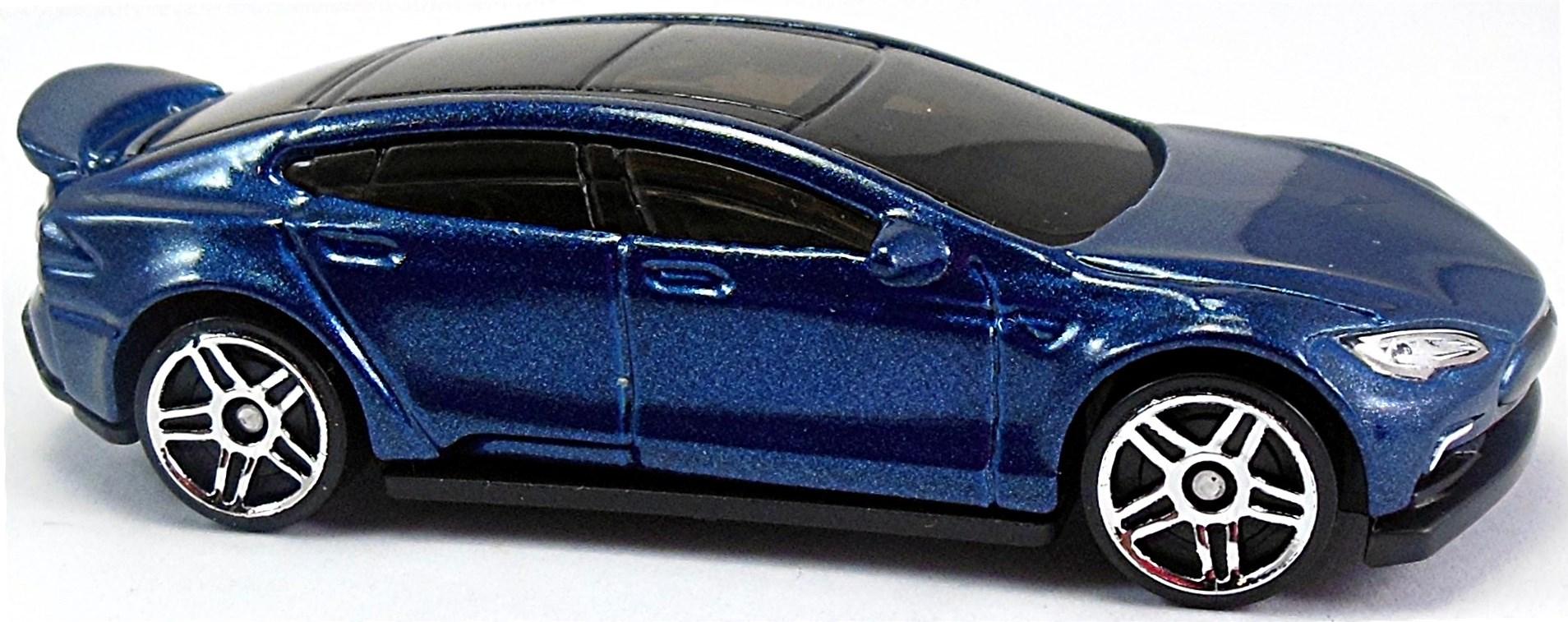 tesla model s 74mm 2015 hot wheels newsletter. Black Bedroom Furniture Sets. Home Design Ideas