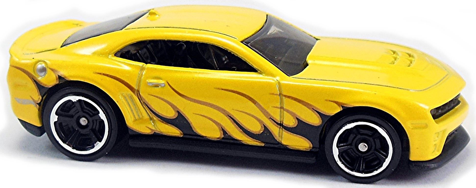 2016 Mystery Models | Hot Wheels Newsletter