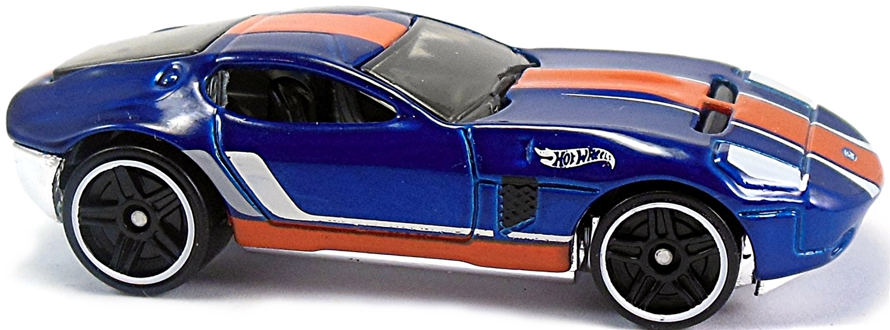 2016 Mystery Models Hot Wheels Newsletter