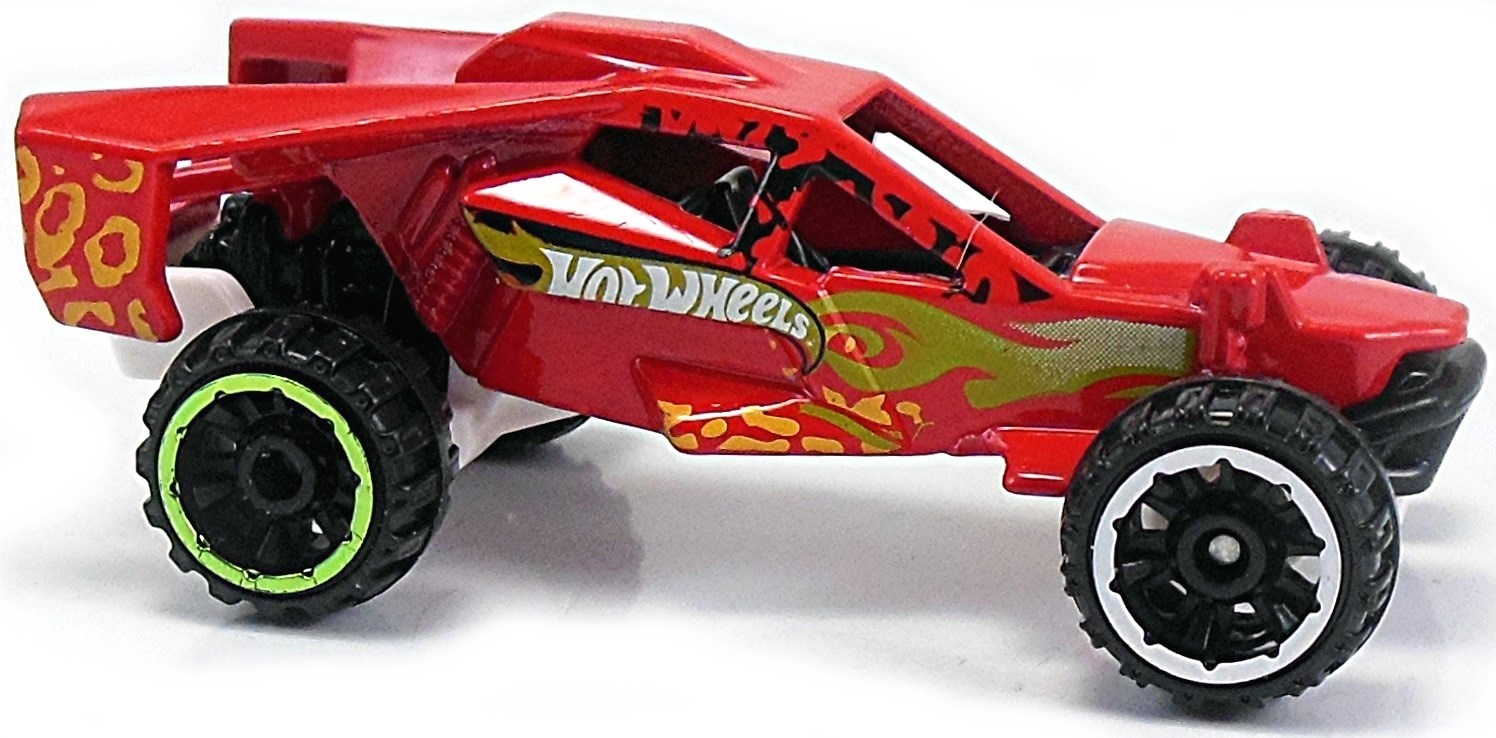 2016 Multi-pack only | Hot Wheels Newsletter