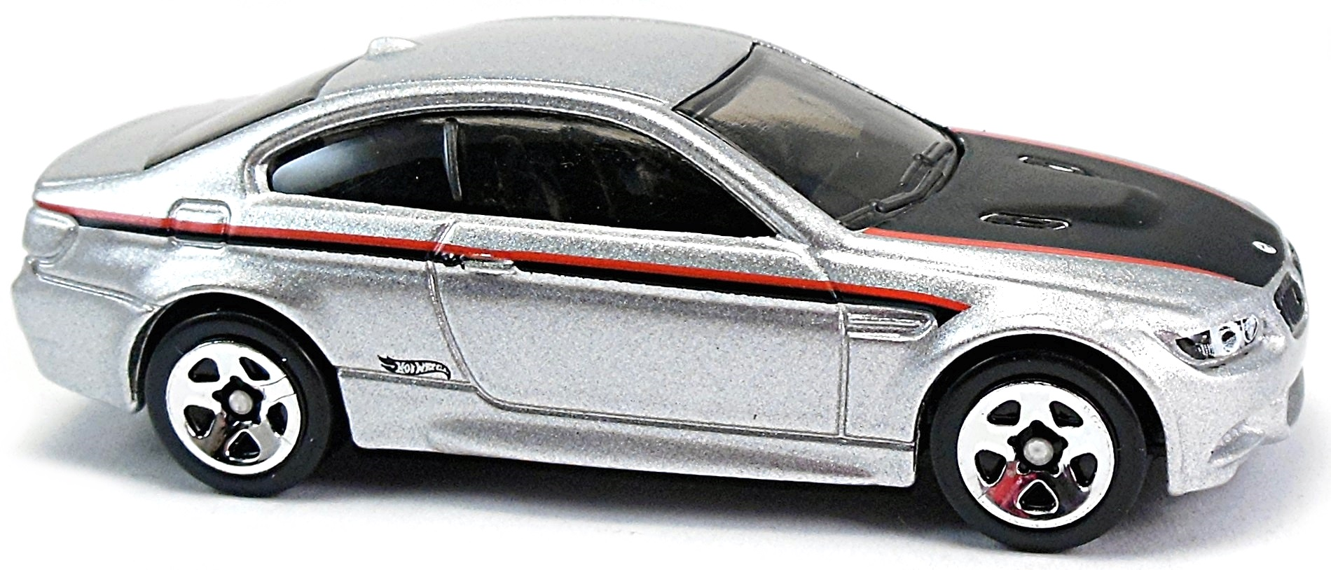 BMW M1 For Sale >> 2016 BMW Series | Hot Wheels Newsletter