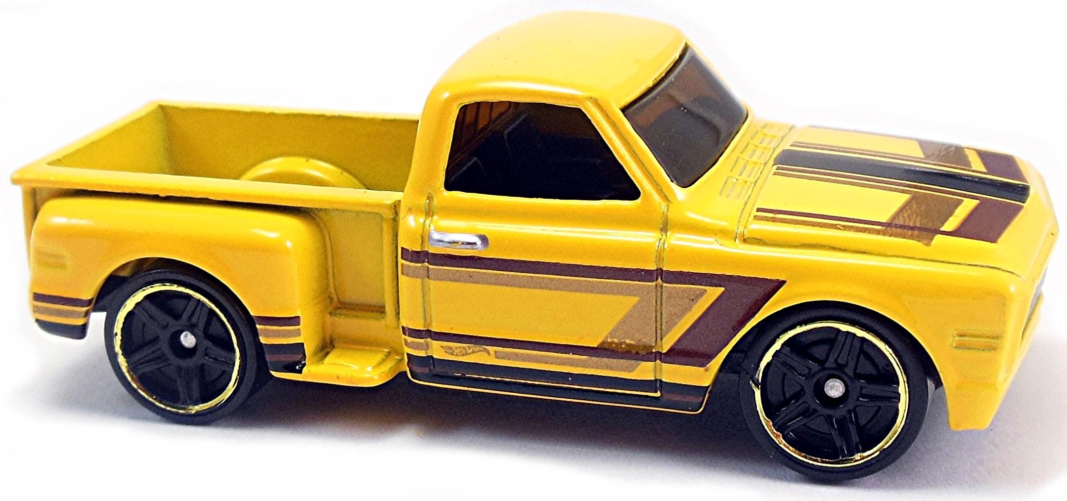 Chevy Alaskan Edition >> Custom Chevy Silverado Trucks | Autos Post