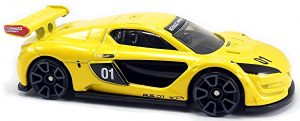 Renault Sport R.S. 01 (a)