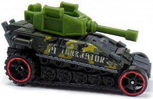 Tanknator (a)