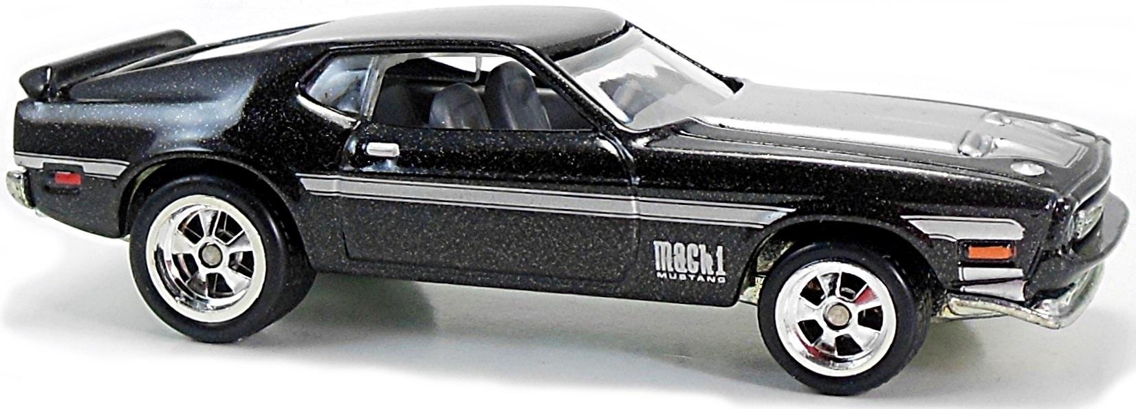 Larry S Garage  Car Set