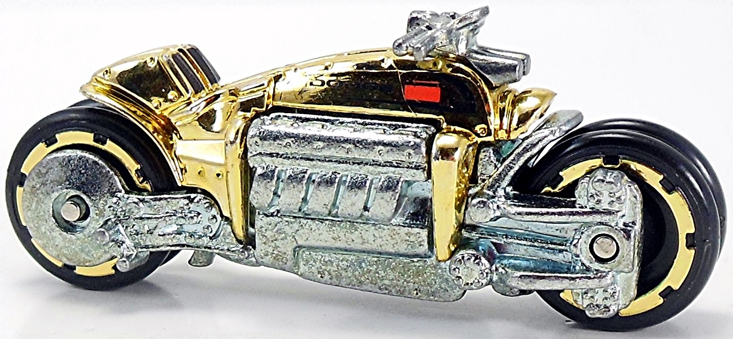 dodge tomahawk mm  hot wheels newsletter