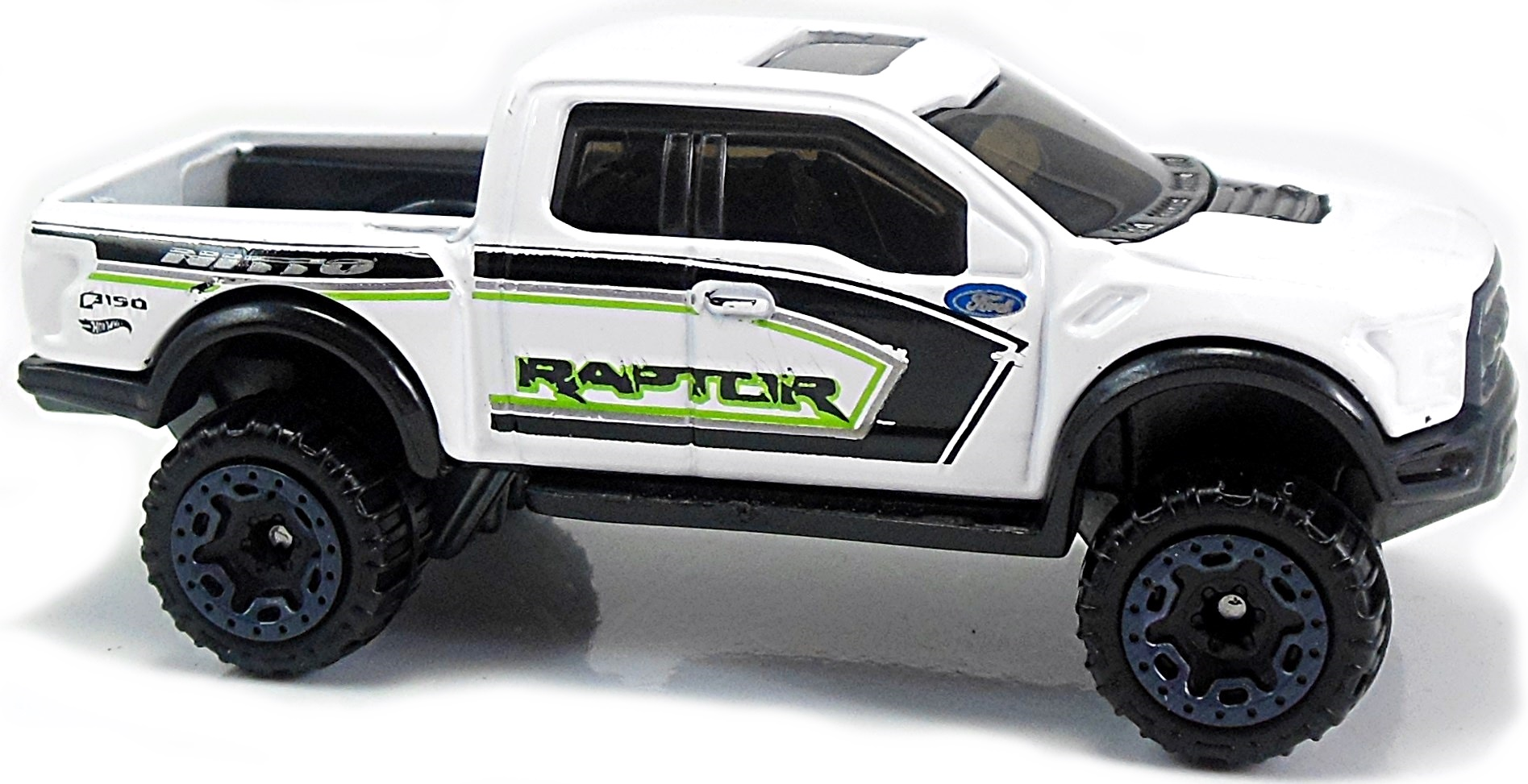 17 ford f 150 raptor 74mm 2016 hot wheels newsletter c mf red black base and int clear windows black and white stripes raptor and nitro on sides or6or mal hw hot trucks 10 2017 1 2 voltagebd Images