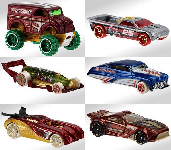 2016-holiday-hot-wheels