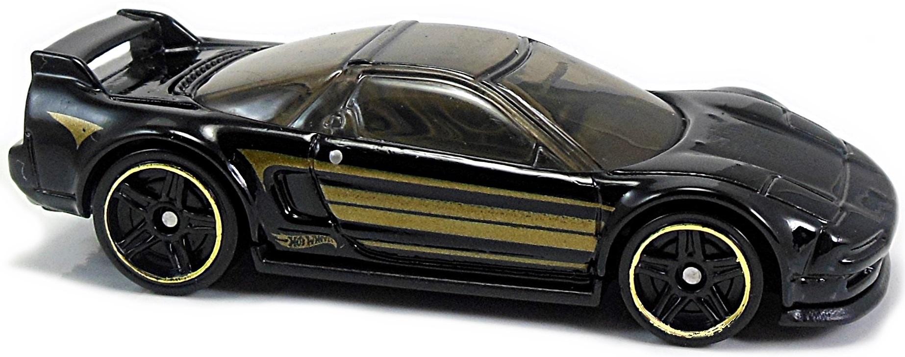 acura nsx 2015 black. f black as e gray int tinted windows some are almost clear gold stripes on sides pr5bkgdrim mal nightburnerz 262 2017 1 u2013 2 acura nsx 2015 u