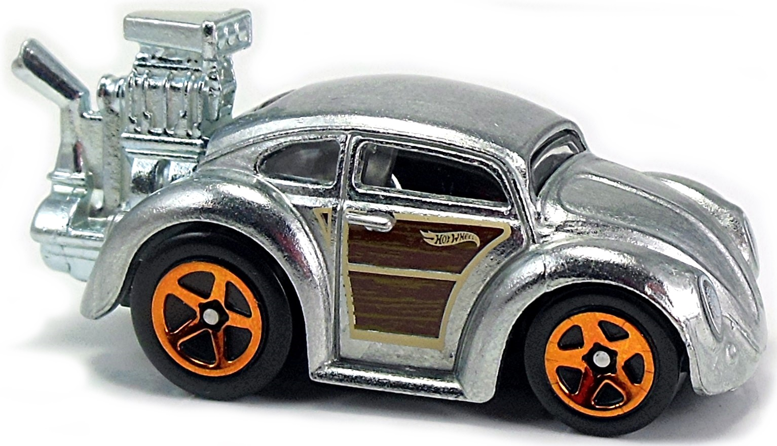 store exclusives hot wheels newsletter