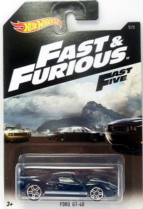 fast-and-furious-bp-16