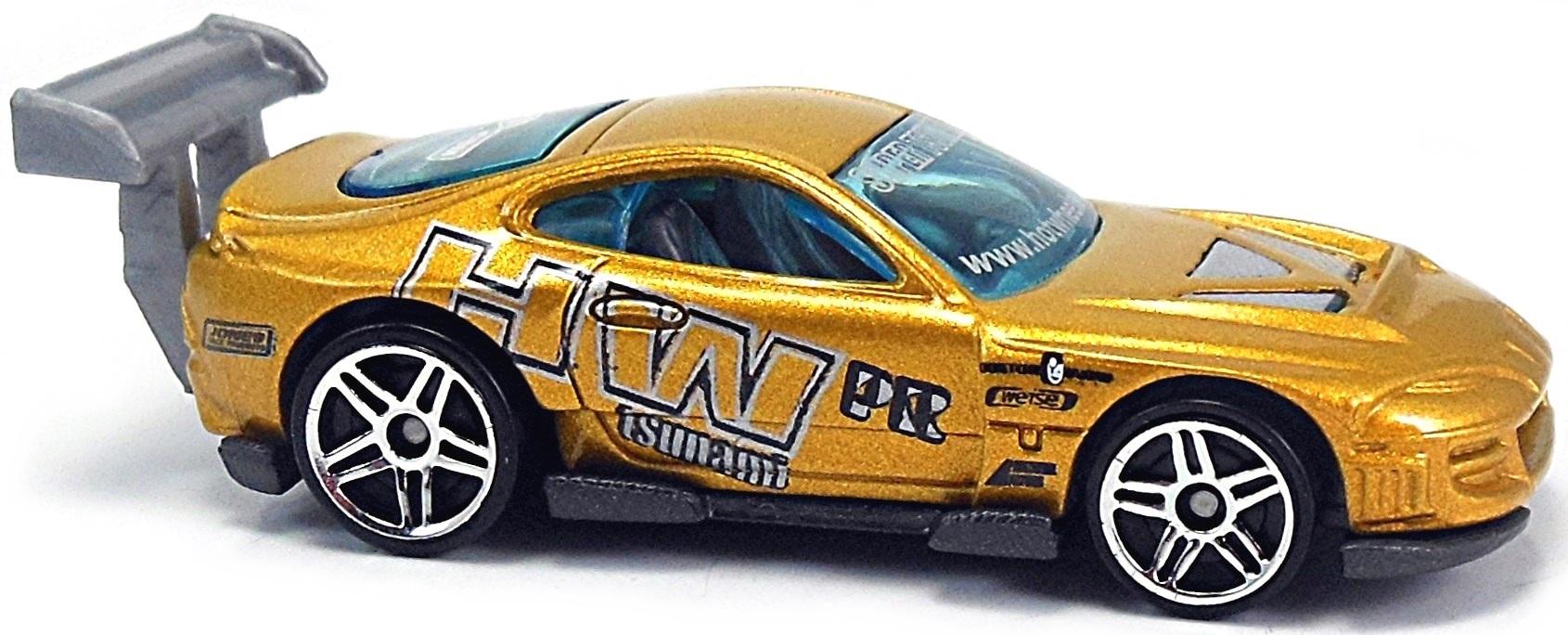 tsunami 78mm 2002 wheels newsletter