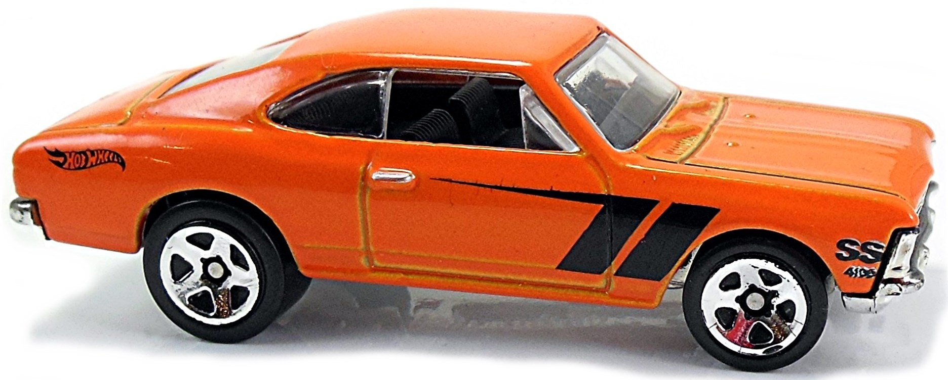 2017 9-Car Gift Pack Exclusives | Hot Wheels Newsletter