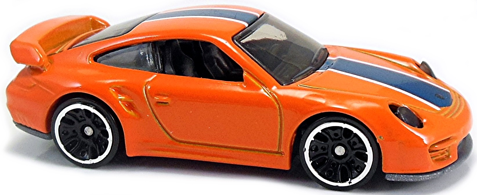 porsche 911 gt1 hot wheels hot wheels 2002 collector series porsche 911 gt1 98 orange hot. Black Bedroom Furniture Sets. Home Design Ideas