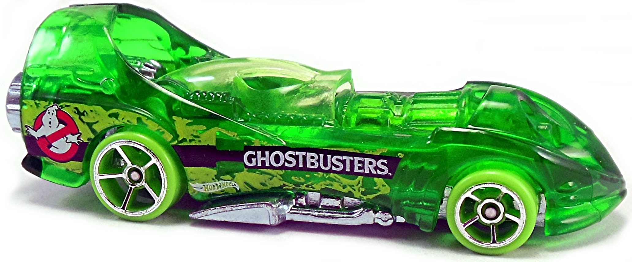 Dog Car Protector >> 2016 Ghostbusters Series | Hot Wheels Newsletter