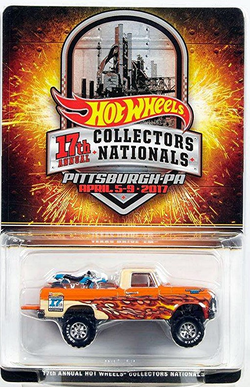 Hot Wheels Newsletter Hot Wheels Diecast Quot By Collectors