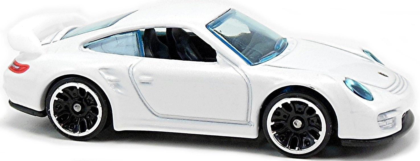 porsche 911 gt2 65mm 2010 hot wheels newsletter. Black Bedroom Furniture Sets. Home Design Ideas