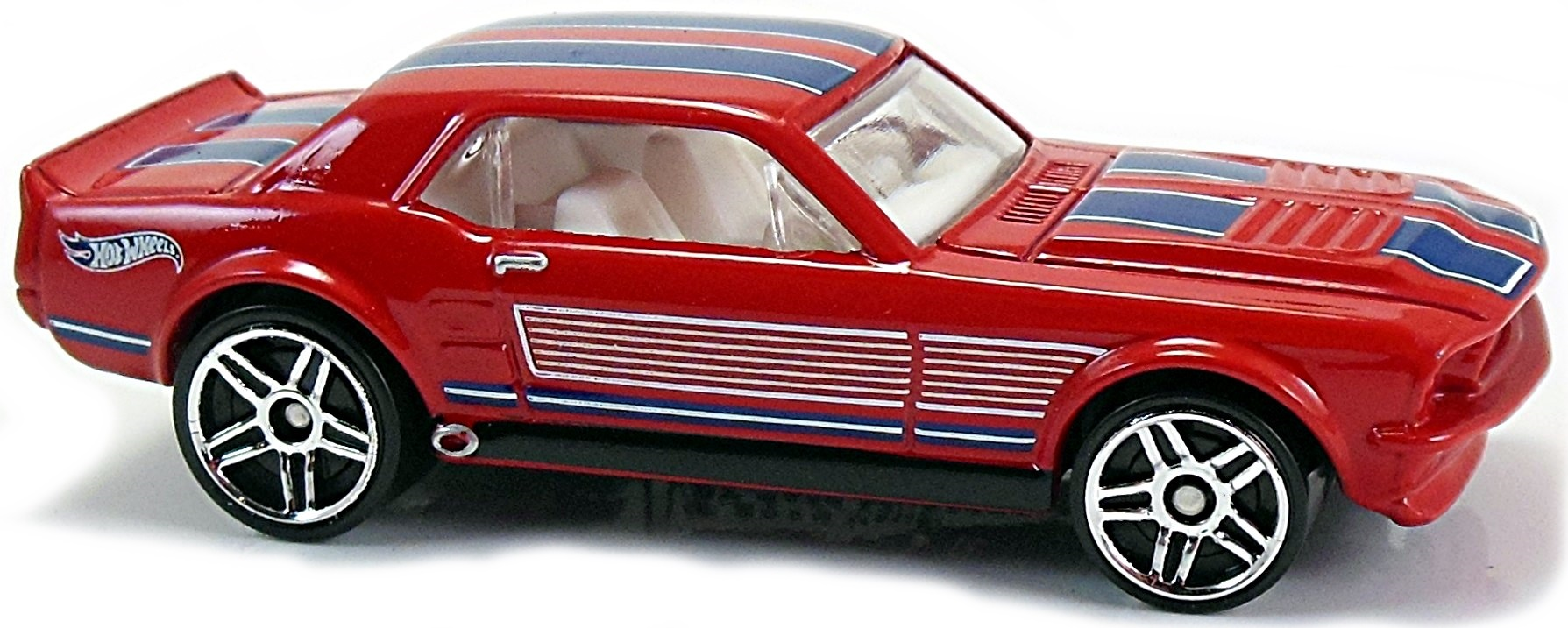 Rally A further Fb additionally Custom E Ford Mustang Coupe J also Pontiac Paint Chart also Firebirdrally. on 1967 pontiac gto colors
