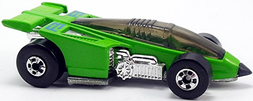d. pink tinted canopy black nose black lines and u201cInteru201d on one side of spoiler lines and u201ccooledu201d on other side bw Mal. Heroes on Hot Wheels video ...  sc 1 st  Hot Wheels Newsletter & Shadow Jet u2013 75mm u2013 1988 | Hot Wheels Newsletter