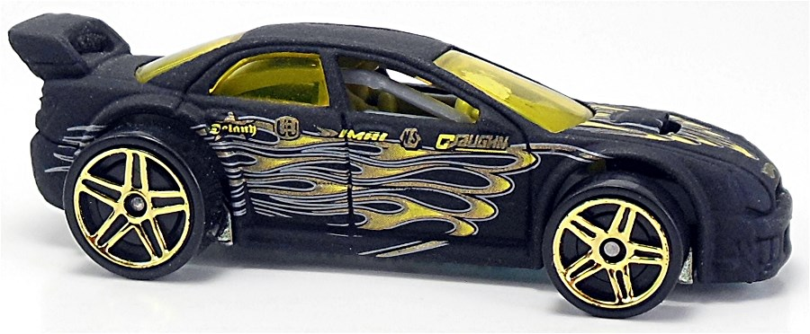 Hot Wheels Subaru: Hot Wheels Wiki – Articleblog info