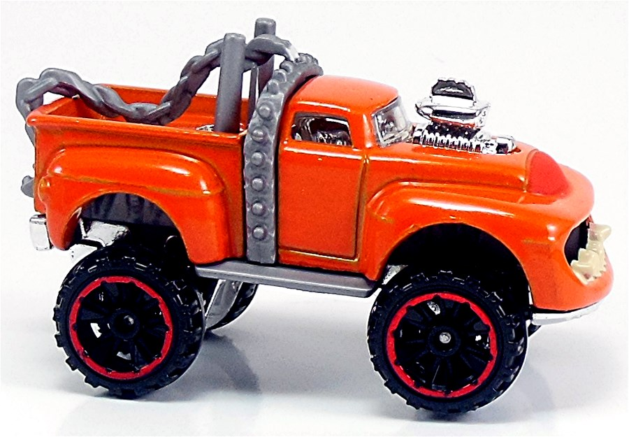 Character Cars The Muppets Hot Wheels Newsletter
