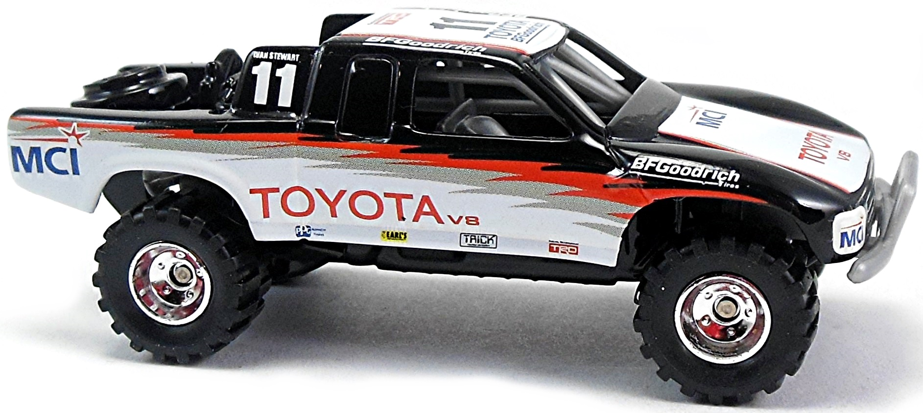 4 wheel drive rc trucks with Toyota Baja Truck 80mm 2000 on Traxxas as well 18089285 likewise Lamborghini Urus Suv Concept Revealed together with Slash 2wd Rtr With Tq 24 Radio Gordon 7 Orange P Tra580341d3 additionally 79F3504x4 Latiat Brown.