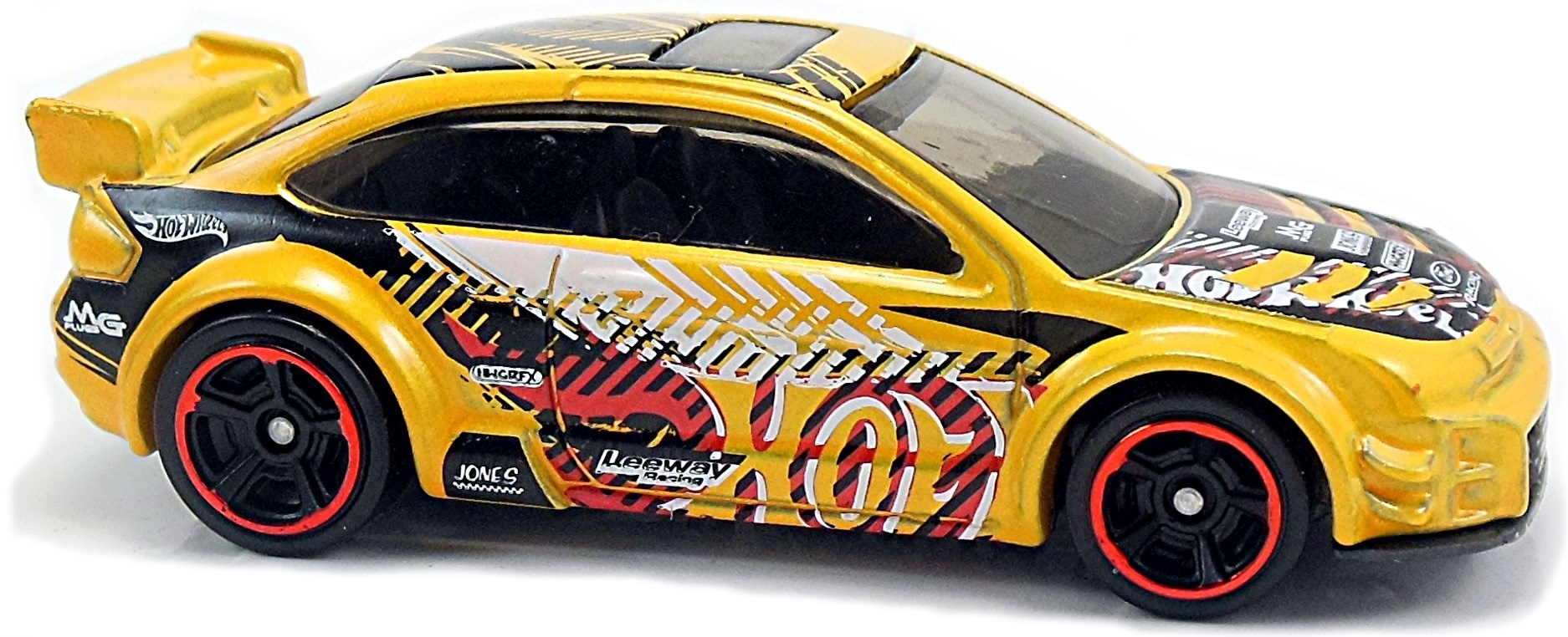 Chevy Camaro 2005 >> 2018 Multi-pack only | Hot Wheels Newsletter