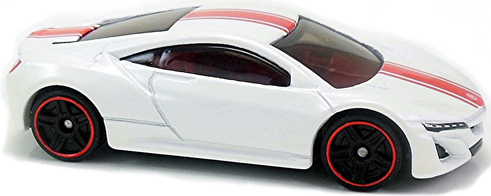 2018 Multi Pack Only Hot Wheels Newsletter