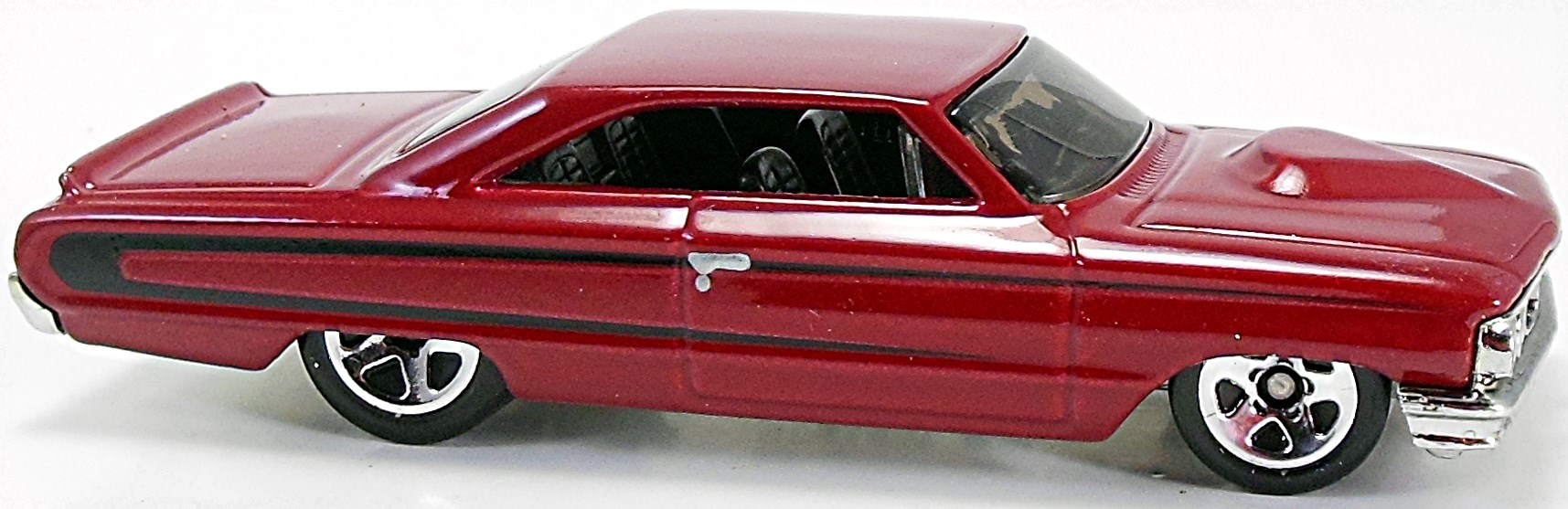 Index Of Wp Content Uploads 2018 04 1964 Ford Galaxie 500 Xl 500xl B