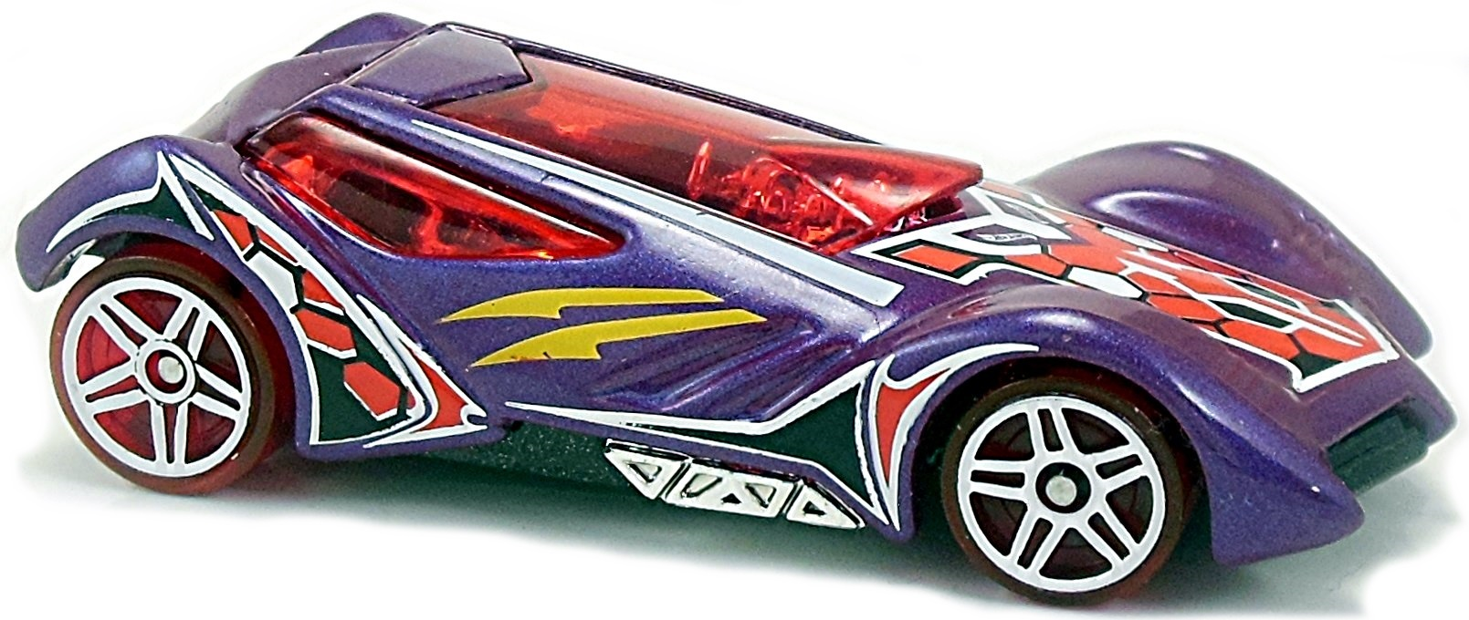 2009 Hot Wheels ~MYSTERY~ Mystery Car Chance to Get 1 of 24 Cars