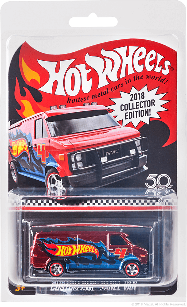 hot wheels event coming to target june 16 hot wheels. Black Bedroom Furniture Sets. Home Design Ideas