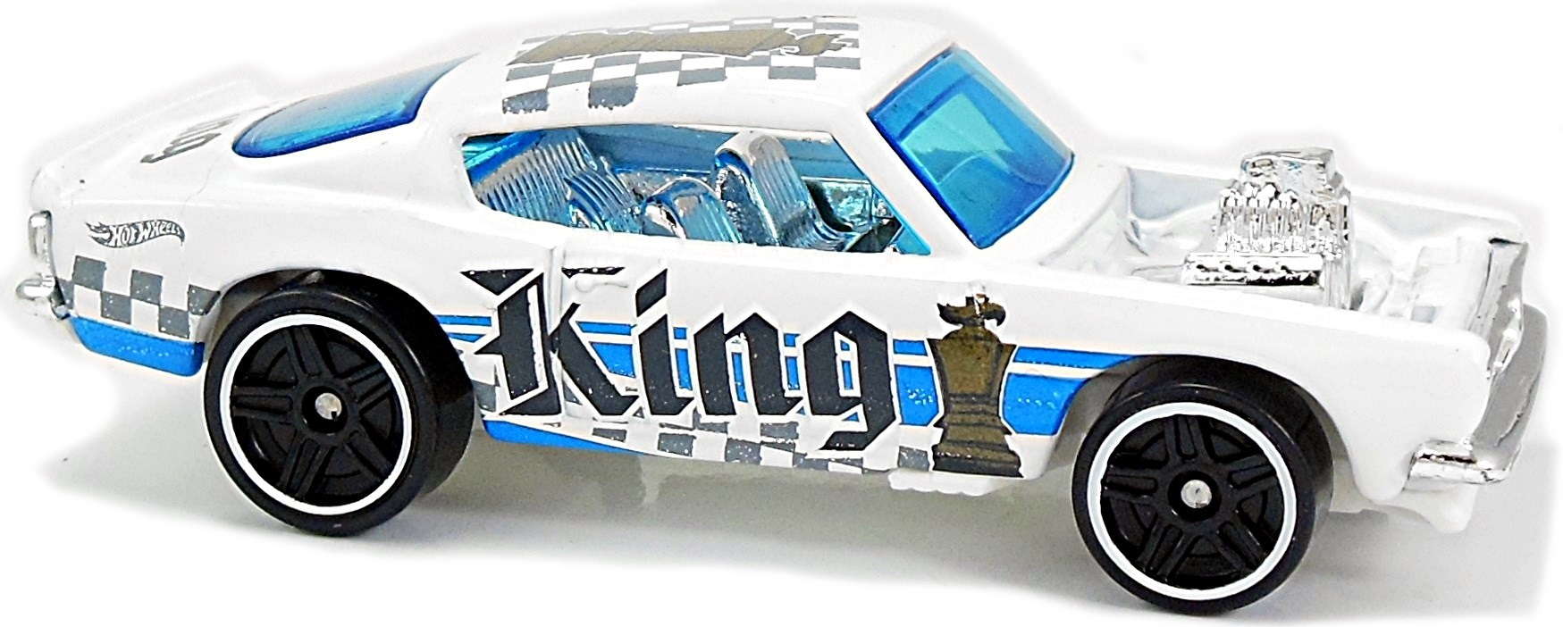 Platte 6 x 6 abgerundet neu dunkelgrau 6003 4500517 NEU LEGO Basic Bau 4 Stk