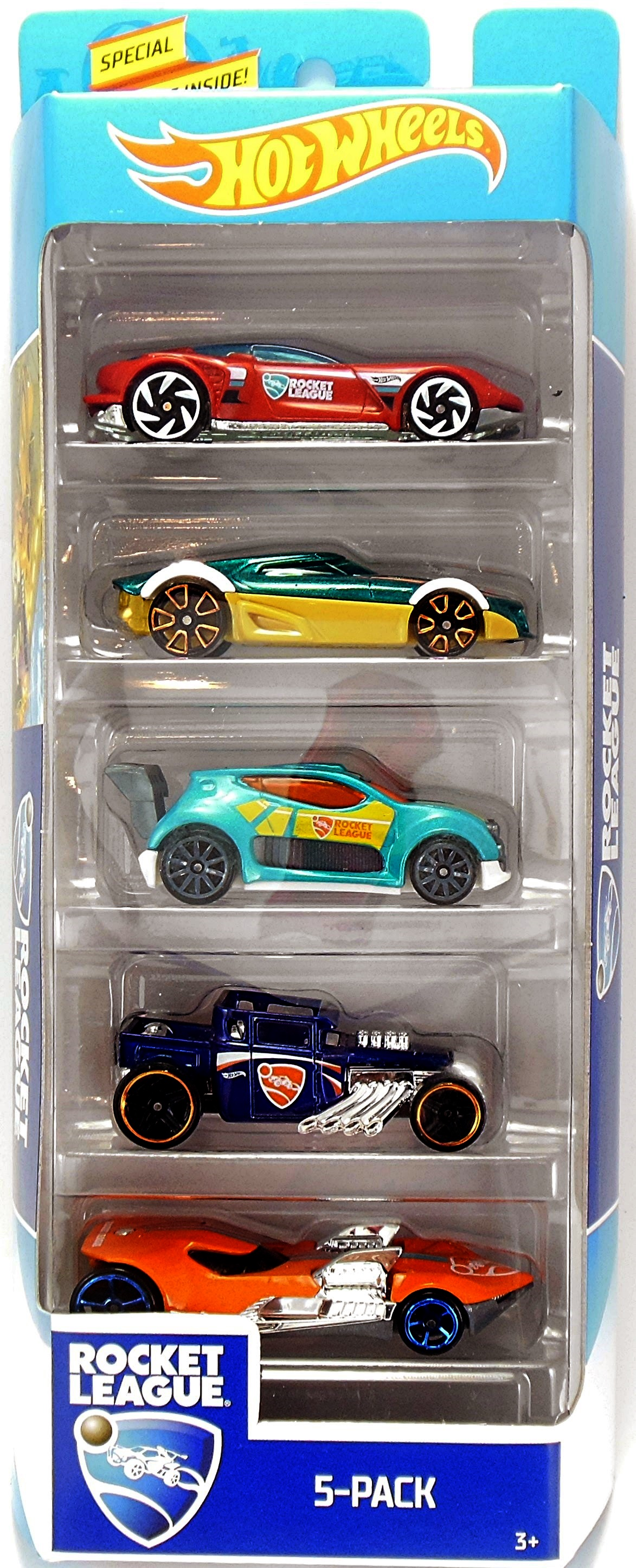2019 5 packs hot wheels newsletter. Black Bedroom Furniture Sets. Home Design Ideas