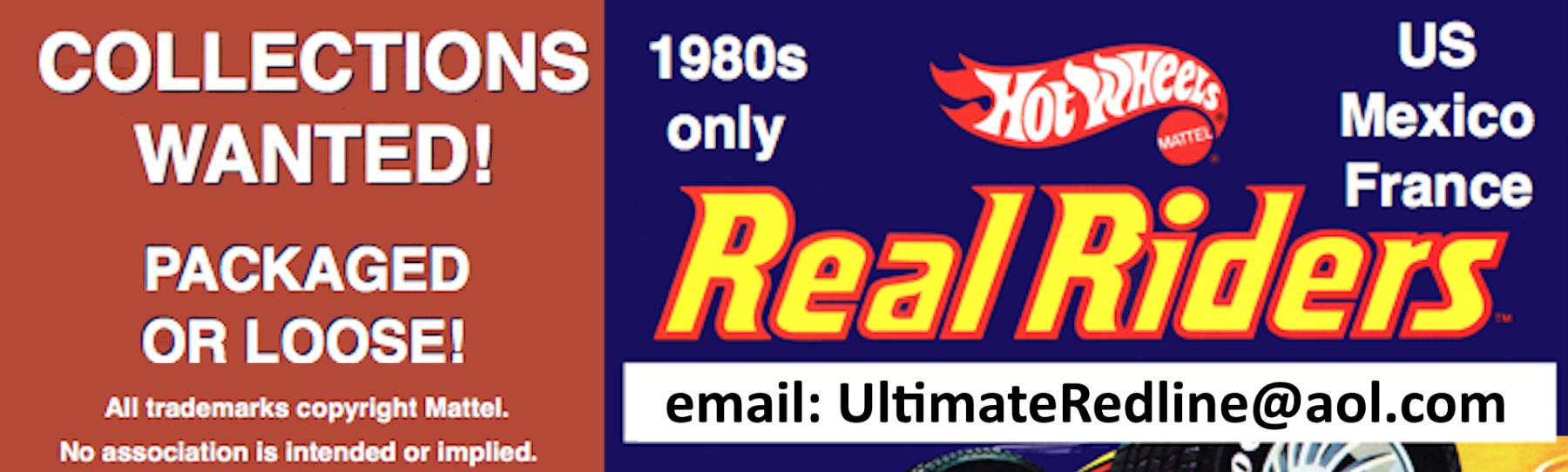 robert_wicker_real_riders_banner