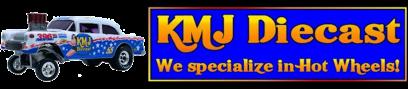 KMJ Ad banner 2