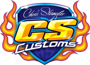 CSCUSTOMS
