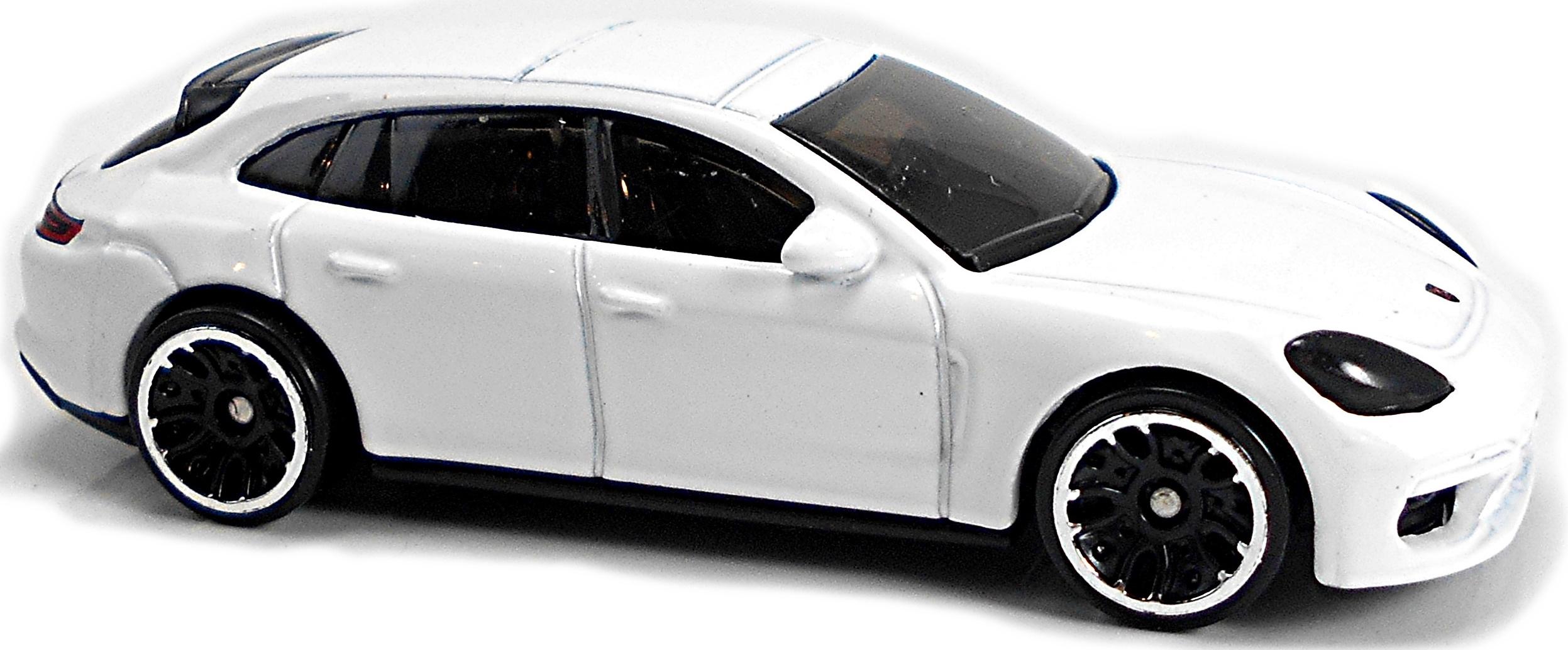 Porsche Panamera Turbo S E Hybrid Sport Turismo B Hot Wheels Newsletterhot Wheels Newsletter